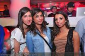 Club Collection - Club Couture - Sa 11.02.2012 - 59