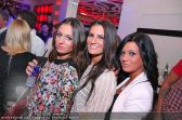 Club Collection - Club Couture - Sa 11.02.2012 - 71