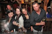 Birthday Session - Club Couture - Fr 17.02.2012 - 107