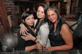 Birthday Session - Club Couture - Fr 17.02.2012 - 108
