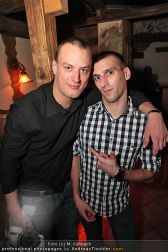 Birthday Session - Club Couture - Fr 17.02.2012 - 110