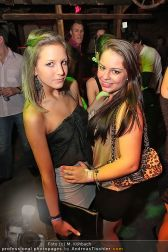 Birthday Session - Club Couture - Fr 17.02.2012 - 12
