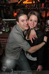 Birthday Session - Club Couture - Fr 17.02.2012 - 14