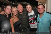 Birthday Session - Club Couture - Fr 17.02.2012 - 17