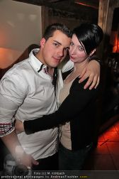 Birthday Session - Club Couture - Fr 17.02.2012 - 18