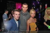 Birthday Session - Club Couture - Fr 17.02.2012 - 23