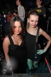 Birthday Session - Club Couture - Fr 17.02.2012 - 27