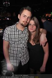 Birthday Session - Club Couture - Fr 17.02.2012 - 36