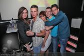 Birthday Session - Club Couture - Fr 17.02.2012 - 38