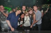 Birthday Session - Club Couture - Fr 17.02.2012 - 43