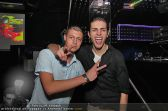 Birthday Session - Club Couture - Fr 17.02.2012 - 47