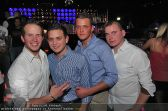 Birthday Session - Club Couture - Fr 17.02.2012 - 50