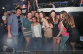 Birthday Session - Club Couture - Fr 17.02.2012 - 53