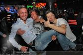 Birthday Session - Club Couture - Fr 17.02.2012 - 55