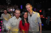 Birthday Session - Club Couture - Fr 17.02.2012 - 56
