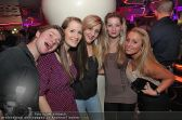 Birthday Session - Club Couture - Fr 17.02.2012 - 6