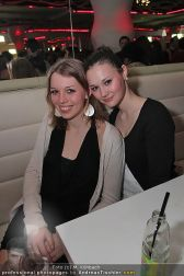 Birthday Session - Club Couture - Fr 17.02.2012 - 66