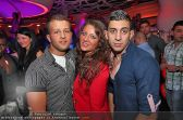 Birthday Session - Club Couture - Fr 17.02.2012 - 69