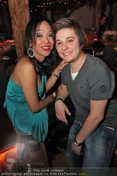 Birthday Session - Club Couture - Fr 17.02.2012 - 7