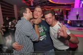 Birthday Session - Club Couture - Fr 17.02.2012 - 73