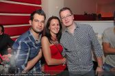 Birthday Session - Club Couture - Fr 17.02.2012 - 82