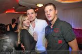 Birthday Session - Club Couture - Fr 17.02.2012 - 84