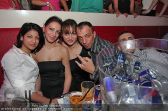 Birthday Session - Club Couture - Fr 17.02.2012 - 89