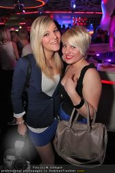 Birthday Session - Club Couture - Fr 17.02.2012 - 92