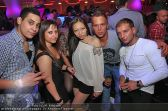 Birthday Session - Club Couture - Fr 17.02.2012 - 94
