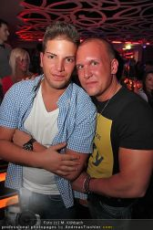 Birthday Session - Club Couture - Fr 17.02.2012 - 97