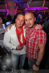 Birthday Session - Club Couture - Fr 17.02.2012 - 98