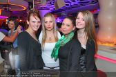 Club Collection - Club Couture - Sa 18.02.2012 - 1