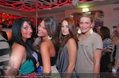 Club Collection - Club Couture - Sa 18.02.2012 - 119