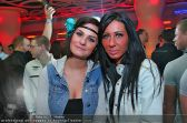 Club Collection - Club Couture - Sa 18.02.2012 - 130