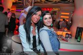 Club Collection - Club Couture - Sa 18.02.2012 - 2