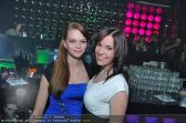 Club Collection - Club Couture - Sa 18.02.2012 - 23