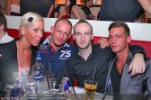 Club Collection - Club Couture - Sa 18.02.2012 - 28