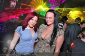 Club Collection - Club Couture - Sa 18.02.2012 - 3