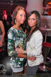 Club Collection - Club Couture - Sa 18.02.2012 - 30