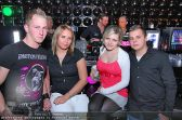 Club Collection - Club Couture - Sa 18.02.2012 - 4