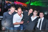 Club Collection - Club Couture - Sa 18.02.2012 - 49