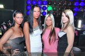 Club Collection - Club Couture - Sa 18.02.2012 - 5