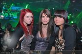 Club Collection - Club Couture - Sa 18.02.2012 - 51