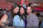 Club Collection - Club Couture - Sa 18.02.2012 - 54
