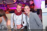 Club Collection - Club Couture - Sa 18.02.2012 - 57