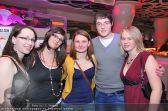 Club Collection - Club Couture - Sa 18.02.2012 - 6