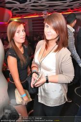 Club Collection - Club Couture - Sa 18.02.2012 - 67