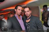 Club Collection - Club Couture - Sa 18.02.2012 - 71