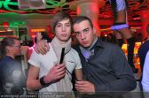 Club Collection - Club Couture - Sa 18.02.2012 - 78