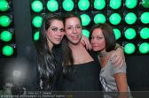 Club Collection - Club Couture - Sa 18.02.2012 - 84